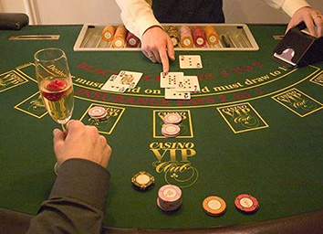 beste-spiele-jackpots-online-spielen